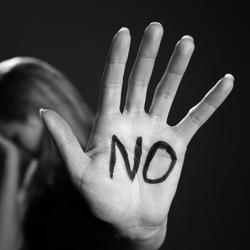 Stop de PNVD! teken de petitie!