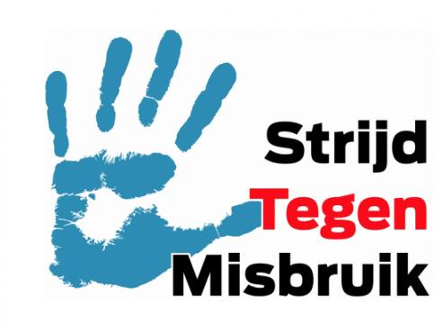 Stichting Strijd tegen Misbruik