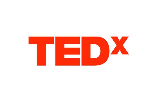 2x TEDx