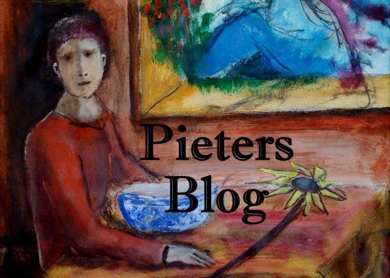 Pietersblog