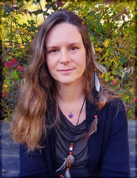 Melissa van der Meer
