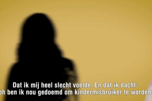 Feiten over kindermisbruik als het gaat om pedofilie