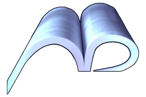 PNVD_logo2006