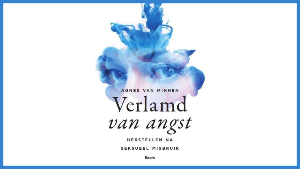 Verlamd_van_Angst-Agnes_van_Minnen
