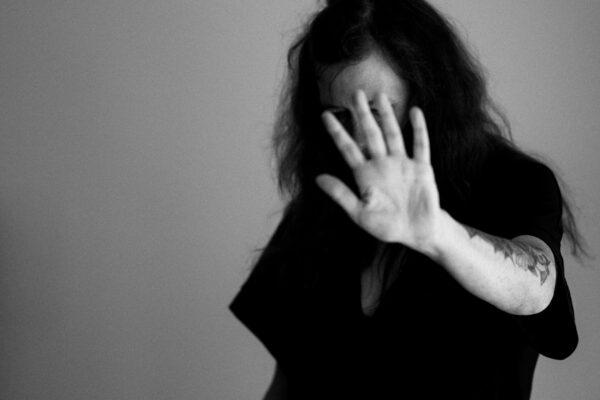 Reacties vanuit de omgeving op verhalen over seksueel geweld