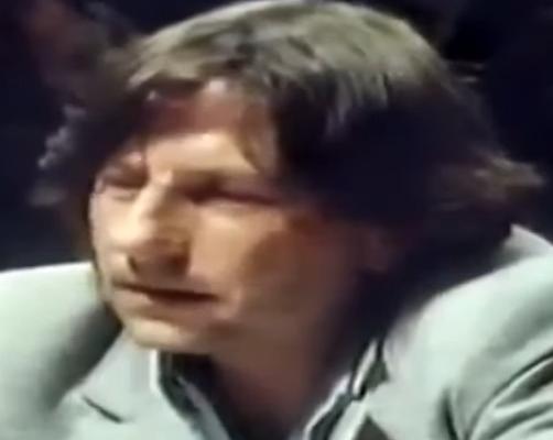 Roman Polanski: regisseur en verkrachter